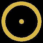Circle and the Dot (1).png