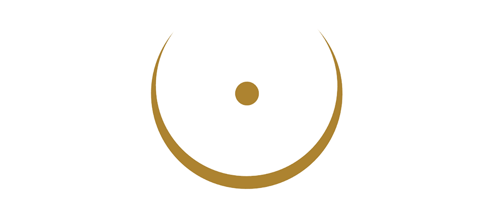 The-Circle-And-The-Dot-Background-Screen-logo_edited.png
