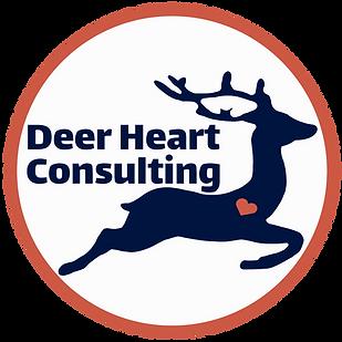 Deer%20Heart%20Consulting%20logo%20Santa