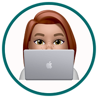 Personal-Icon-Working-Alexis-Brown-Memoji.png