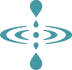 Symbol for Mindfulness HEX 4598a3.png