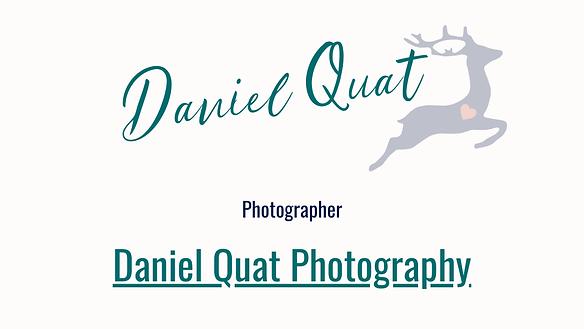 Client-Daniel-Quat-Testimonial-Deer-Heart-Consulting.png