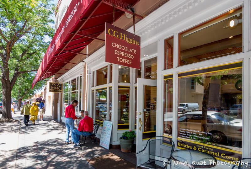 Daniel Quat Photography business establishment photos