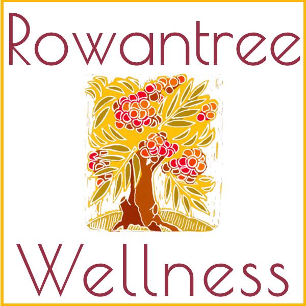 Rowantree Wellness