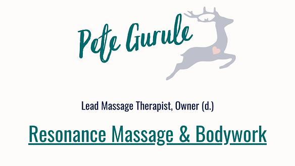 Client-Pete-Gurule-Resonance-Massage-Testimonial-Deer-Heart-Consulting.png