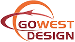 GoWestDesign-glow.png
