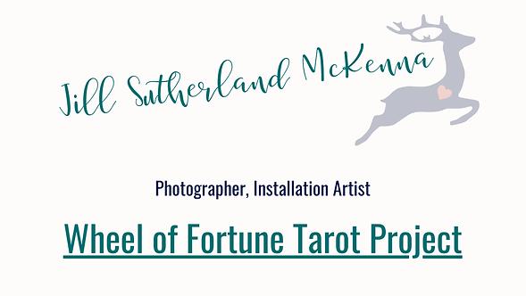 Client-Jill-Sutherland-McKenna-Wheel-of-fortune-tarot-Testimonial-Deer-Heart-Consulting.pn