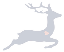 Deer Heart Consulting small business str