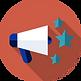 marketing_communications_promotions_Dear