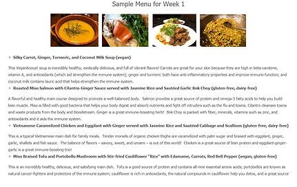 Catering Website Original (3).png