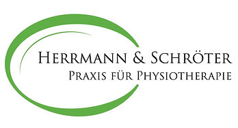 Physiotherapie Alexanderplatz