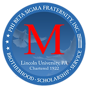Mu Chapter Seal 1.png