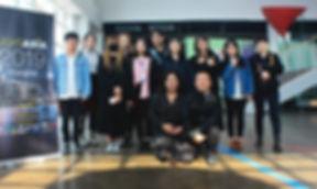 2019 Light Asia_10.jpg