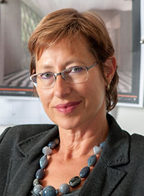 Marinella Patetta