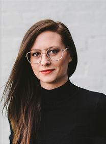 Alison Loader