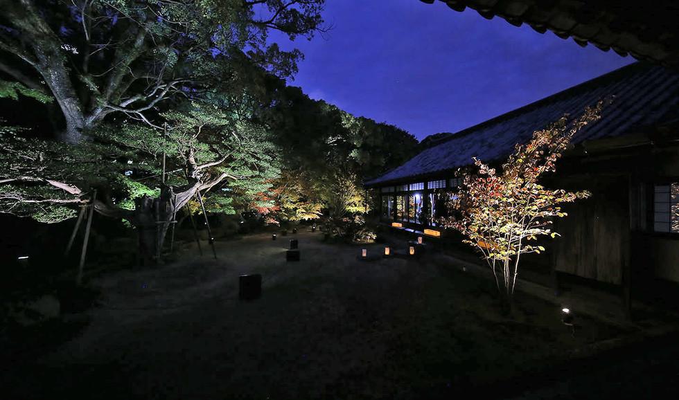 Fukuoka, 2018 | Light Asia - Lighting Design Workshops