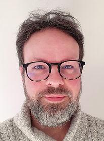 Florian Douet.jpg