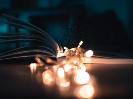 The Fundamentals Of Light Layering InLighting Design