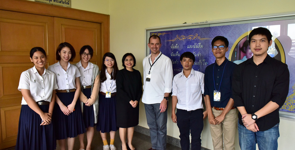 Anthony Linard Light Asia 2017 (5).JPG