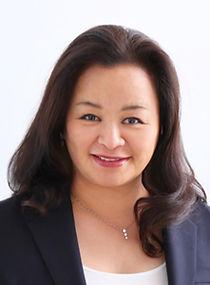 Miki Matsushita.jpg