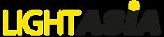 Light Asia Logo