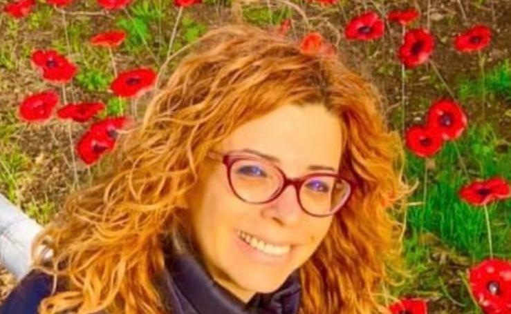 רונית עובדיה מאמנת אישית לבני נוער ולמתבגרים ולצעירים בתחילת הדרך קליניקה בריית אונו