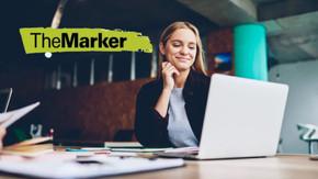 כתיבה שיווקית: אסטרטגיה שמניבה תוצאות לטווח ארוך - המלצה ב-TheMarker הדר שרת