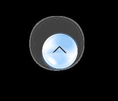 לוח מחיק מגנטי מזכוכית לוח מחיק מעוצב ואיכותי