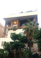 קדם חברת ניהול בתים משותפים מומלצת בתל אביב