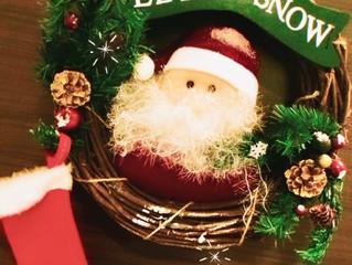 Merry Xmas🎄🎅