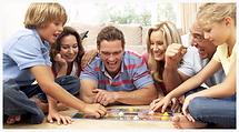 מניהול ועד בית חיצוני לניהול בית משותף