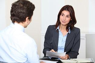 ייעוץ קרייה והכוונה מקצועית לתפקידי ניהול בכירים