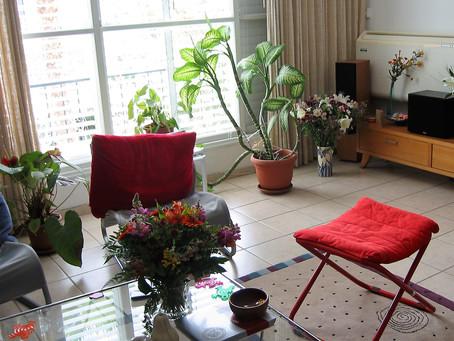 """*דירת3 חדרים למכירה ברחוב המשנה בבלי 3,250,000 ש""""ח בבלעדיות"""