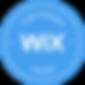 Wix Code Expert Certification מומחית ויקס קוד תכנות בויקס