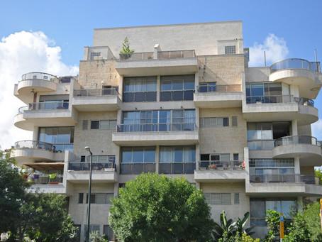 """דירה למכירה 5 חדרים ברחוב בבלי 5,200,000 ש""""ח"""