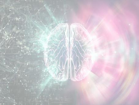 איך טיפול קוגניטיבי התנהגותי CBT ומיינדפולנס יכולים לעזור?