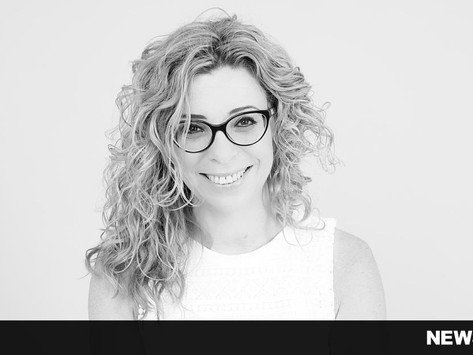 רונית עובדיה - המאמנת של הנוער - כתבה בוואלה