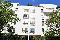 דירה להשכרה בבלי תל אביב