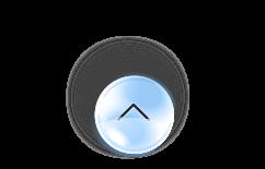 לוח מגנטי רגיל לכתיבה ולמחיקה בהתקנה לקיר וגם נייד של המותג ביקליר Bclear קניה ישירה DEB