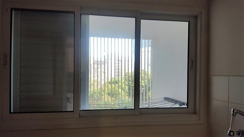 דירת 4 חדרים למכירה ברחוב יוסף פעמוני