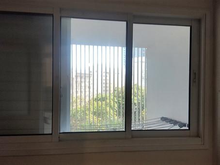 """דירת 4 חדרים למכירה מרווחת ברחוב יוסף פעמוני 4.580.000 ש""""ח"""