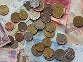 איך לגבות כסף מדייר סרבן