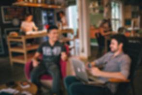 photograph-of-men-having-conversation-se