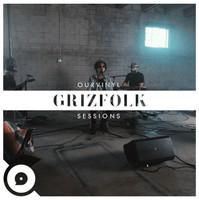 grizfolk_3000px.jpg