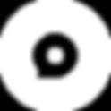 OV Logo white (transparent center)MED.pn