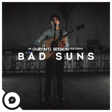 bad_suns_3000px.jpg