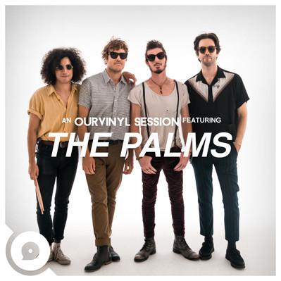 the_palms_3000px_4.jpg