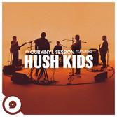 hush_kids_3000px_new.jpg