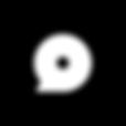 OV Logo (filled center)MED.png