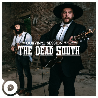 the_dead_south_black_lung_3000px.jpg